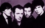 Rock - Des Riffs du Kiff n°130 - The Stranglers