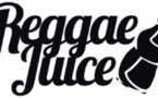 Reggae Juice with Lords of the Underground