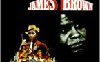 COOLBOX FUNK//SOUL//JAZZ...JAMES BROWN STYLE !!!