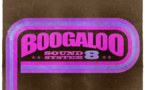 Boogaloo Sound System 08 - This one's for the freaks