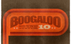 Boogaloo Sound System 10 - Dancing In The Streets