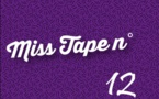 Miss Tape Collector n°08