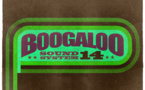 Boogaloo Sound System 14 - Sunshine, I Can Fly