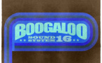Boogaloo Sound System 16 - Funky Sensation