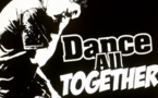 Dance All Together 2 février 2015 Special Hip Hop Selection