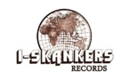 Zion High Station - Roots Reggae Dub #20 avec I-Skankers