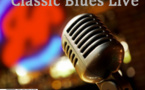 Classic Blues Live #038 Charlie Musselwhite
