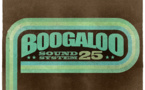 Boogaloo Sound System 25 - Fat City Strut