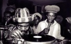 Zion High Station - Roots Reggae Dub #27