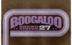 Boogaloo Sound System 27 - That Funky Thing