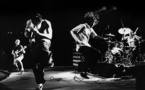 Rock - Des Riffs du Kiff n°201 - Rage Against The Machine