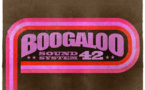 Boogaloo Sound System 42 - It's The Music That Make Us Do It