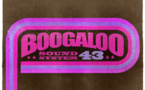 Boogaloo Sound System 43 - 2000 & 15 ❍ So Fresh & So Clean