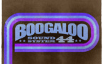 Boogaloo Sound System 44 - It's Got To Be Funky