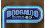 Boogaloo Sound System 45 - Are You Feelin' Funkified ?