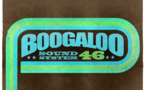 Boogaloo Sound System 46 ☆ Can't You Do It ?