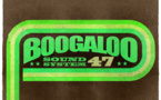 Boogaloo Sound System 47 - Dreams Come True