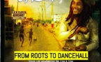 WAKE UP SOUND - From Roots To Dancehall - 06/11/15