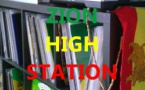 Zion High Station - Roots Reggae Dub #51