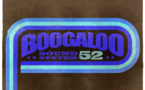 Boogaloo Sound System 52 - Pure Energy