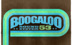 Boogaloo Sound System 53 - Do Your Thang
