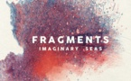 Fragments, le groupe rennais sort leur premier album Imaginary Seas