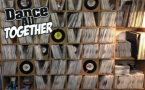 Dance All Together 22.02.16 #reggaeselection