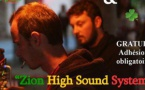 Zion High Station - Roots Reggae Dub #66