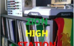 Zion High Station - Roots Reggae Dub #72