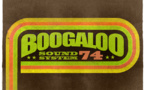 Boogaloo Sound System 74 🌴 Malibu Feels