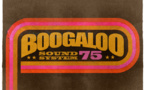 Boogaloo Sound System 75 - The Sun Suite