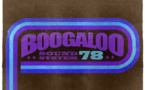 Boogaloo Sound System 78 - Release The Pressure