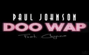 Paul Johnson - Doo wap