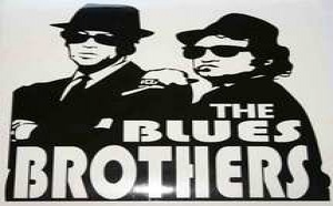 Best of : Blues Brother - Everybody