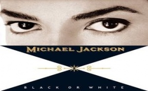 Best of : Michael Jackson - Black or White