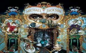 Best of : Michael Jackson - Can't Let Her Get Away
