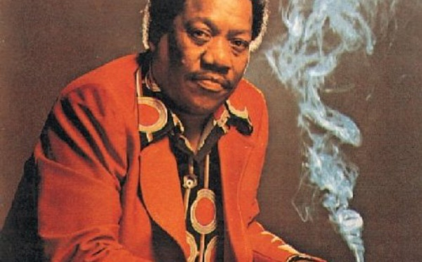 "COOLBOX RARE GROOVE//SOUL//JAZZ-BLUES : BOBBY ""BLUES"" BLAND...!!!"