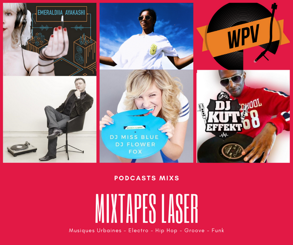 https://www.radiolaser.fr/MixTapes-Radio-Laser_r318.html