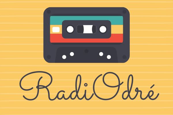 https://radiodre.com/blog/