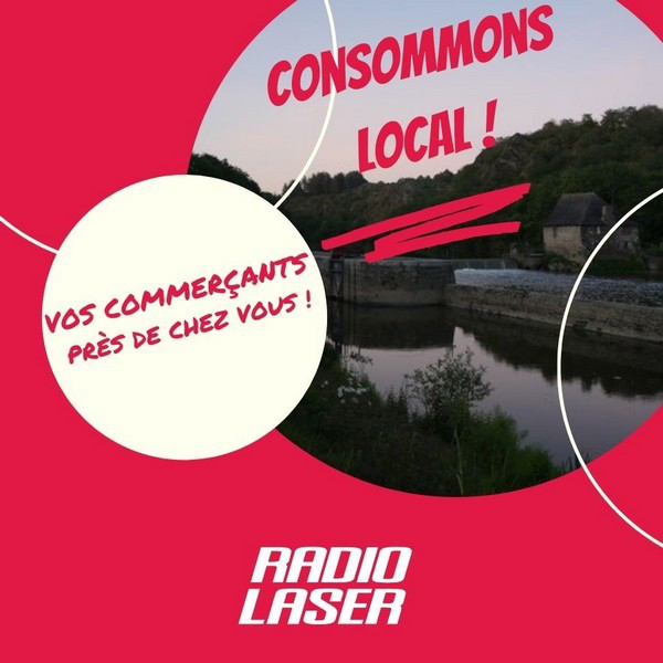 Consommons-local-_r357.html